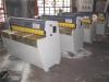 Truecut-Mechanical Shearing Machine