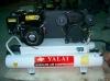 Gasoline Air Compressor
