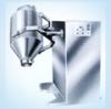 Sbh Model Three-Dimensional Swing Mixer