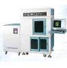 3D Crystal Inner Engraving Laser Machine