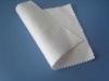 Ptfe Membrane Filter Cloth