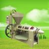 Yzyx 130 Oil Press