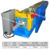 Yx36-56 Tube Machine-1