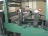 Aluminum Honeycomg Core Making Line
