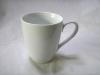 Stock Of  Ceramic Mug  Fd708C