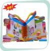Children's Learning Book