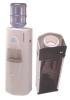 Water Dispensor