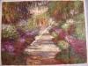 Impressional Landscape ,Oil Painting Impressional ,Wholesales Paintings,Paintings,Art Gallery ,Pop Arts,Paintings