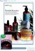 Cosmetic Magazines