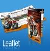 Print Leaflets