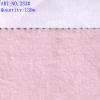 Cotton Dyed Velvet Stock
