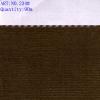 Cotton Dyed Corduroy Stock