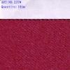 Woollen Fabrics Stock