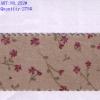 Cotton Printed Velvet Stock