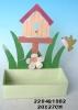 Garden Decoration-0016