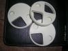 Ceramic Disks