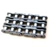Triplex-Roller-Chain