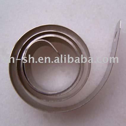 http://img.alibaba.com/photo/205185259/Spiral_Spring.jpg