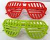 shutter shade sunglasses glow in dark sunglasses party sunglasses popular sunglassessumm - Glasses Design