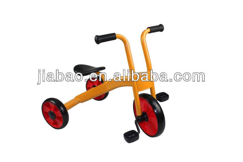 baby_bicycle.jpg