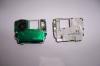 Yezone Industry Co Ltd w850 mobile spare partssumm