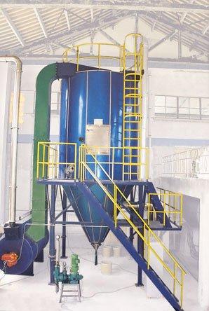atomization spray kits