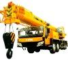XCMG QY50K  Truck Crane