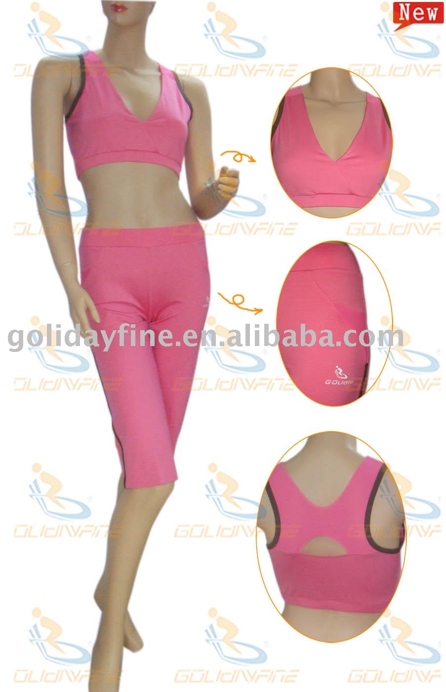 Одежда для дам: Одежда для женщин