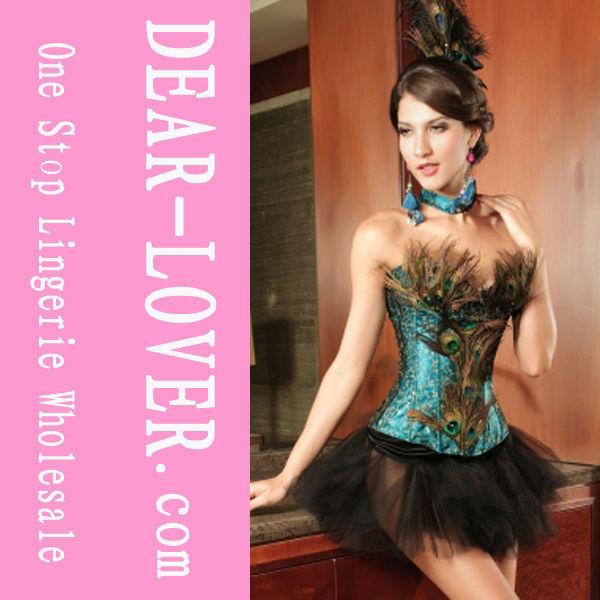 free_open_hot_sexy_girl_photo_xxxl_tv_sexy_corset.jpg: http://itphot.shdongliang.net/itphot_xxl channel six_1.html