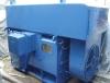 Y,YKK,YKS Squirrel Cage Rotor AC Motor