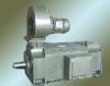 Z4 Motor Medium DC Motor