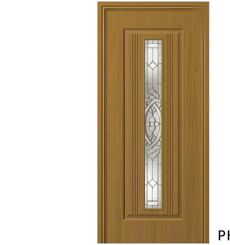 Cheap Interior Doors Online Cheap Interior Sliding Doors Cheap Interior Sliding Doors Cheap