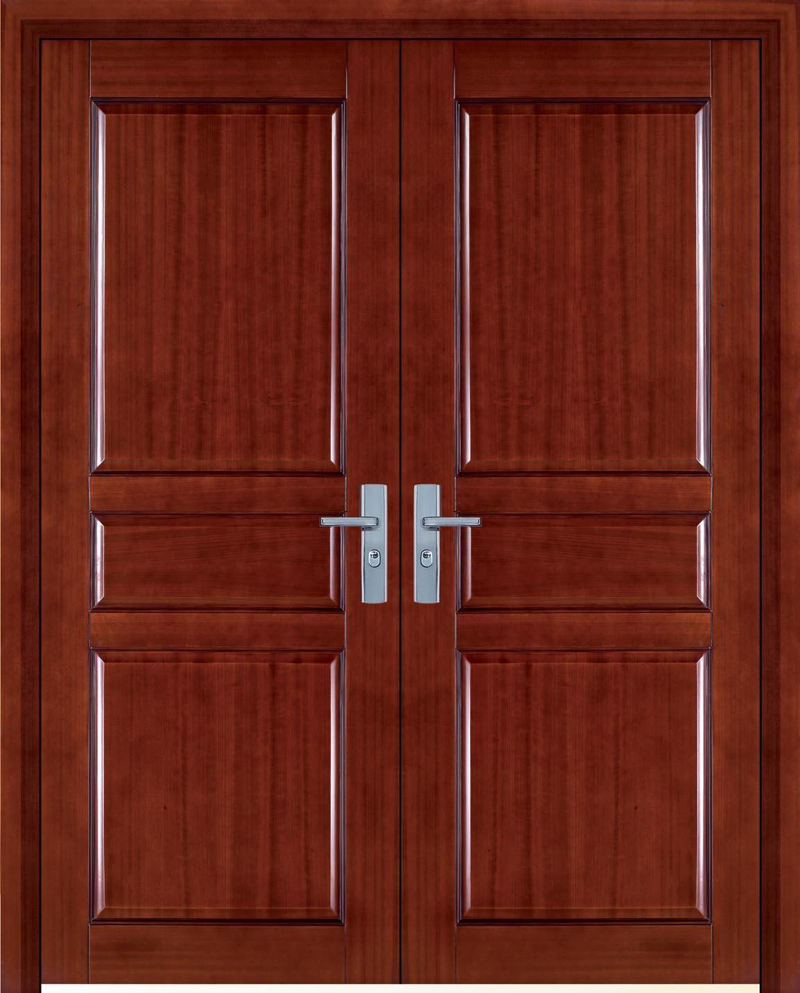 Pin puertas interiores decoraci decoracion ajilbabcom - Decoracion puertas interior ...