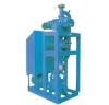 JZJS Roots Pump --Water Ring Pump Unit