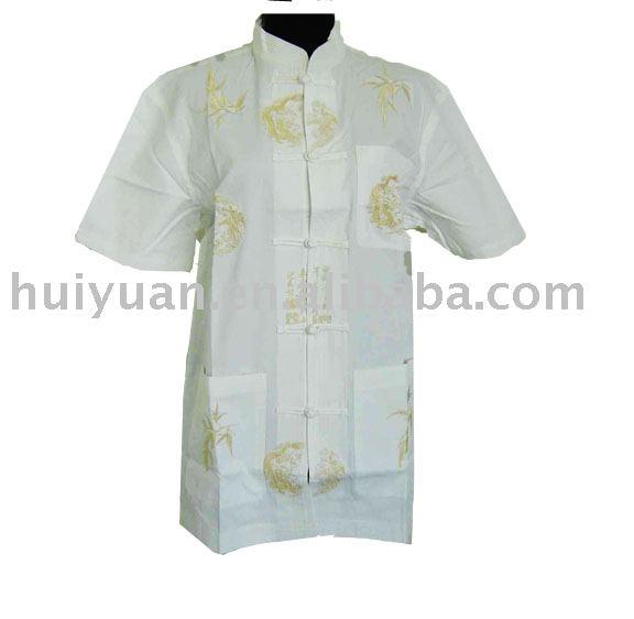 Купить дешево мужскую одежду с доставкой