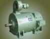 ZZJ800 Series DC Motor