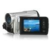 Digital Video Camera Hdv980