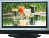Shirui 37'' Lcd Tv