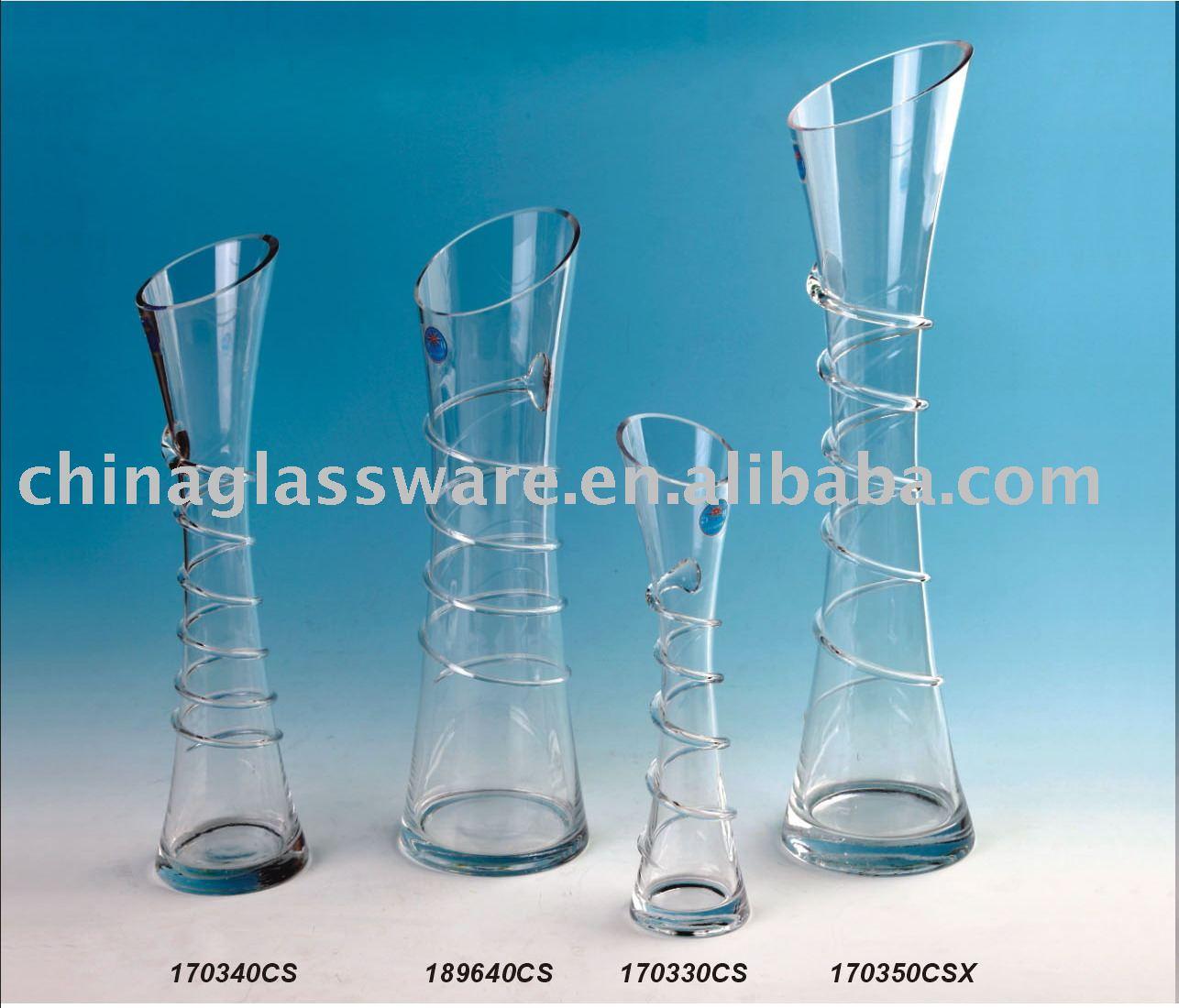 Floreros+de+vidrio