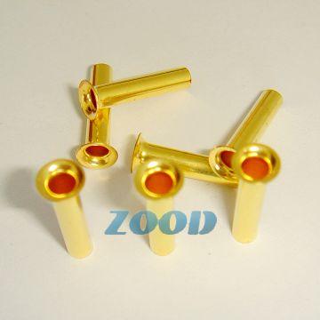 Micro_Brass_Tubular_Rivet_round_head_rivets_brass_pins.jpg