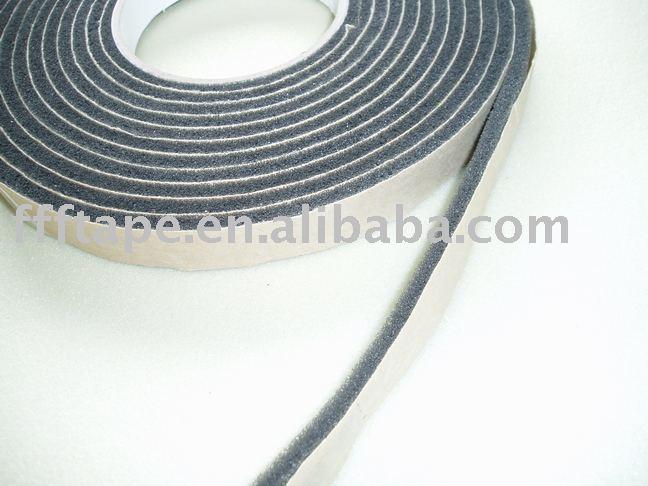"HANDMADE  - Caixa 15"" Alto Falante Eminence CB15 Closed_Cell_Sponge_Rubber_Tape_rubber_foam_spong_tape_foam_tape_adhesive_tape_tape"
