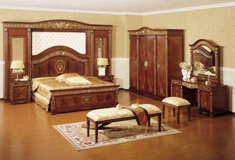 Vastu home furniture jakarta