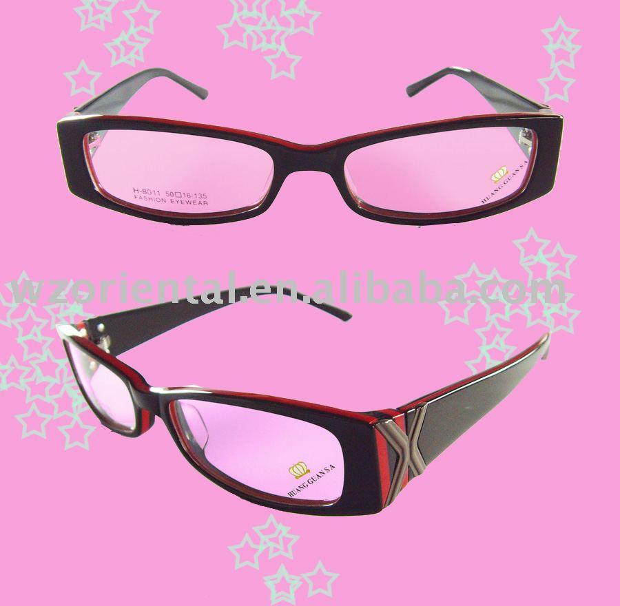 moda eyeglasses eyeglasses