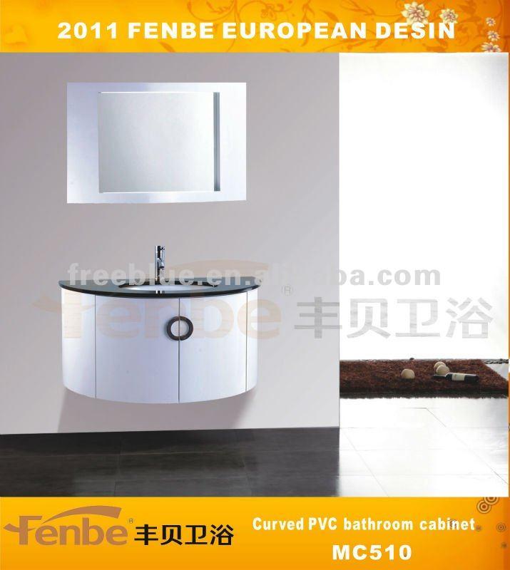 Gabinetes Para Baño Modernos:Cuarto de baño moderno muebles-Cuarto de baño Gabinete