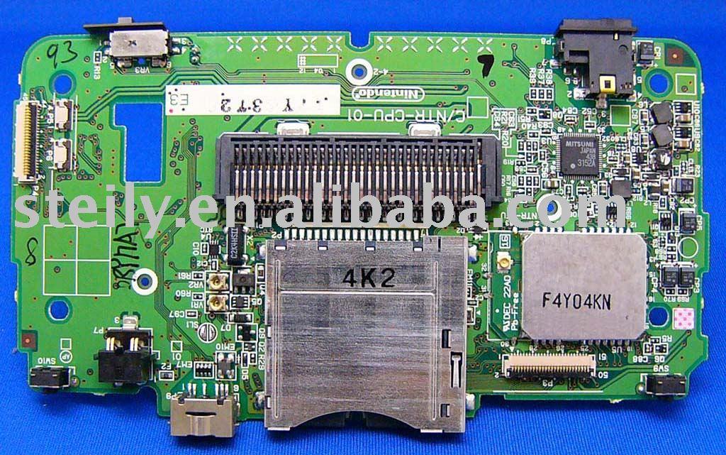 http://img.alibaba.com/photo/212615157/Mainboard_for_Nintendo_DS.jpg