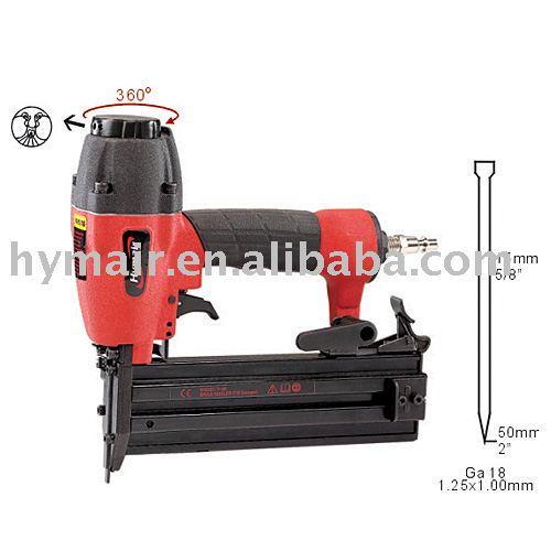 Flooring nailer 18 gauge flooring design pictures for 18 gauge hardwood floor nailer