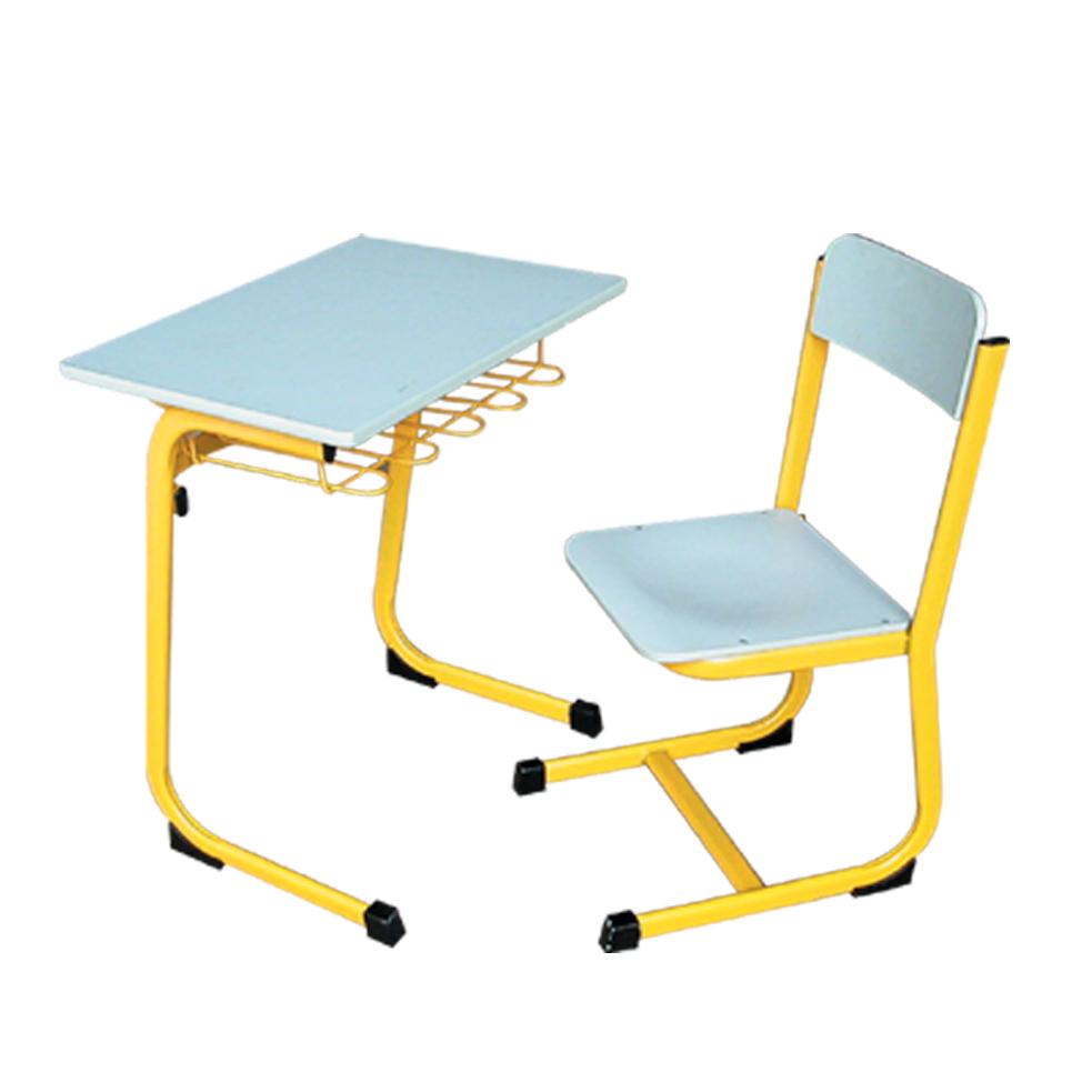 طالب مكتب وكرسي، الأثاث المدرسي، مكتب