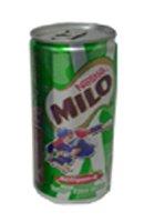 Nestle_Milo_RTD_Milk.jpg