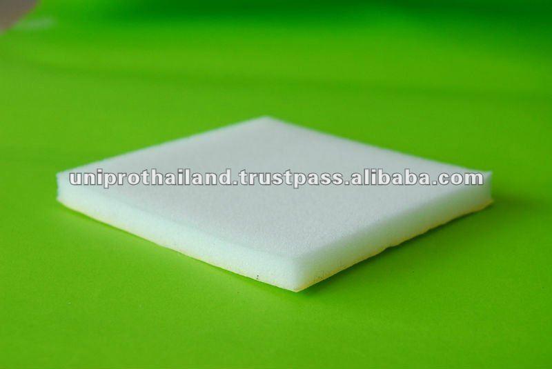 Polyurethane Foam Sheets : Feuille de mousse polyuréthane colles et mastics id du