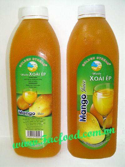 dame un....... - Página 6 Mango_juice